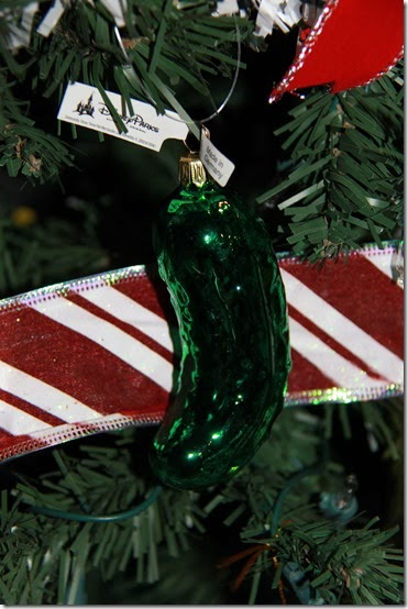 Christmas decorations (24)