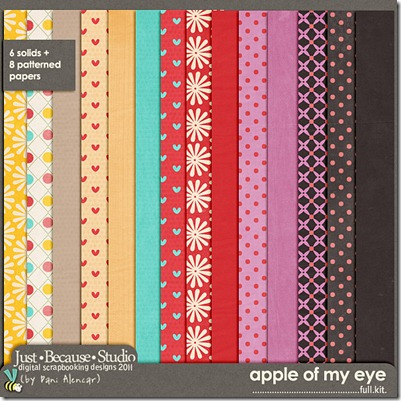 JBStudio-AppleofmyEye_papers