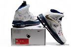 lbj10 fake colorway olympic 1 01 Fake LeBron X