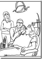 dentistas - muelas (9)