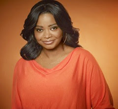 Octavia-Spencer-Headshot_Photo-Credit-Randee-St-Nicholas