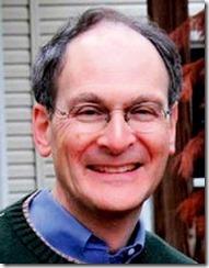 James M. Rubenstein Ph.d
