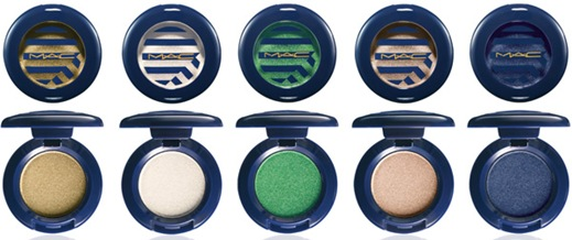 MAC-Hey-Sailor-Makeup-5