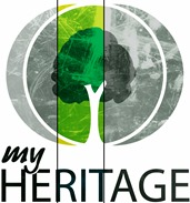 myheritage-webinar