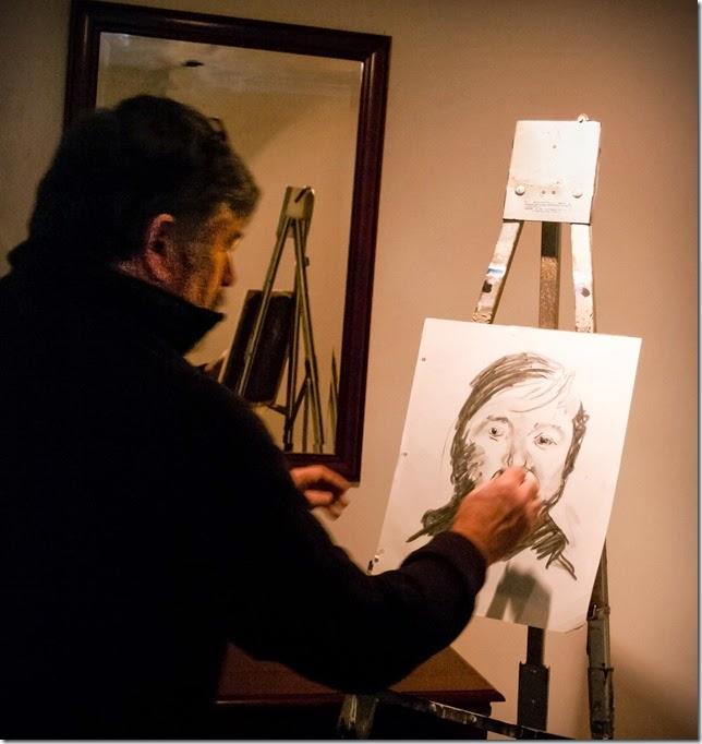 _IGP4233-Portrait