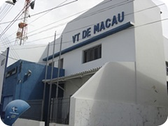 vt_macau2