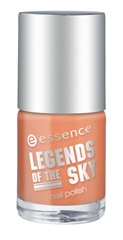 ess_LegendsOfTheSkyNailPolish04