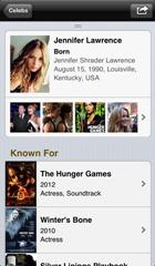 IMDb_1