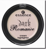 ess_DarkRomance_CreamHighlighter