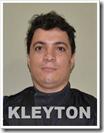 Kleyton_NOME