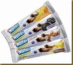 pack_nutry_barrasdefruta_jpg_01