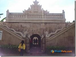 Tamansari Umbul Winangun Kisah Foto_03