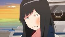 [HorribleSubs] Tsuritama - 07 [1080p].mkv_snapshot_19.08_[2012.05.24_13.19.24]