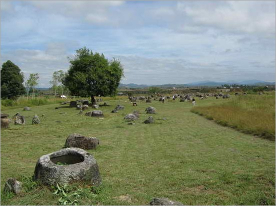 Plain-of-Jars_Phonsavan_05