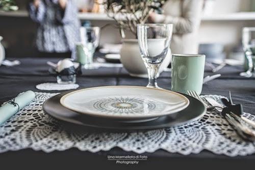 table-setting-pasquale-simona-elle