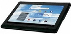 Lapbook-S102-Tablet
