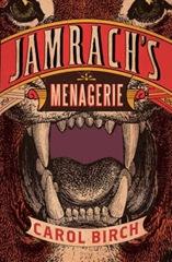 1298748356_Jamrachs Menagerie - Carol Birch_w325_h500