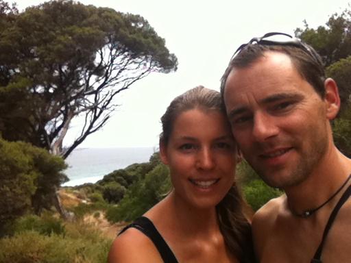 photos couples naturiste suisse