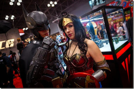 nyc-comic-con-costumes-001