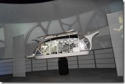 EXPO 2012 072