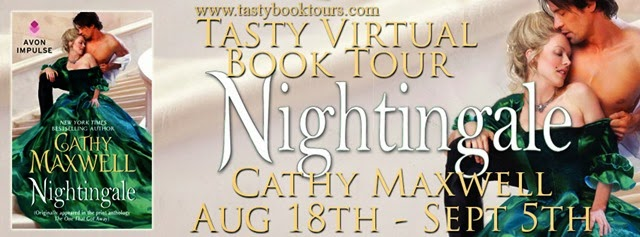 Nightingale-Cathy-Maxwell