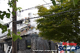 Structure Fire At 78 Sharp St in Haverstraw (Meir Rothman) - DSC_0050.JPG