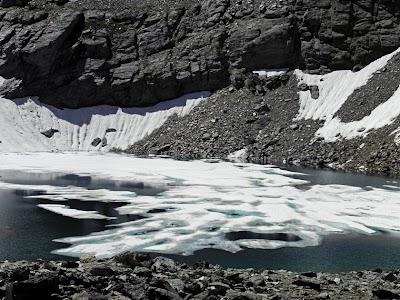 074 - La Caldera helada.jpg