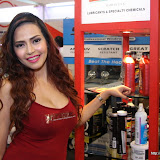 philippine transport show 2011 - girls (52).JPG