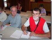 2010.05.30-004 Claude et Roland finalistes D