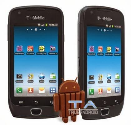 T-Mobile-Samsung-Exhibit-4G