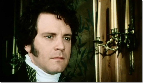 Colin Firth (77)