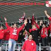 Oesterreich - Elfenbeinkueste, 14.11.2012, 14.jpg