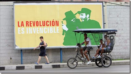 cuba-revolucion-afiche