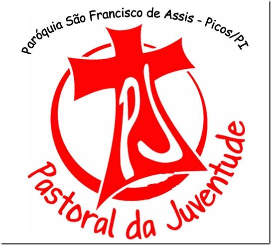 pastoral_da_juventude - junco 20121