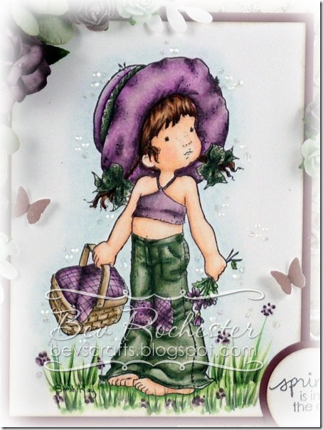 bev-rochester-sarah-kay-picnic-of-daisies-purple1