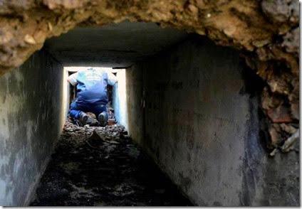 Tunel Santafesina SA 2