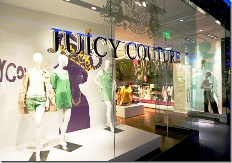 Juicy-Couture-brasil-lojas-sao-paulo-curitiba-vestido-1