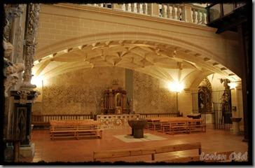 Iglesia_De_Aniñon (34)