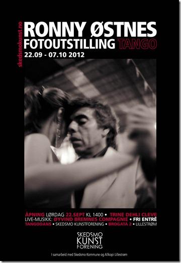 Plakat_tango_2012