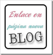 10-Enlace en new page