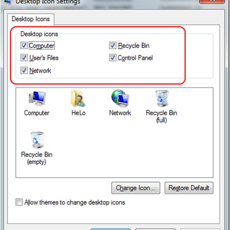 Software Installation Gpo 2008 R2