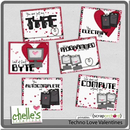 cc_technolove_valentines