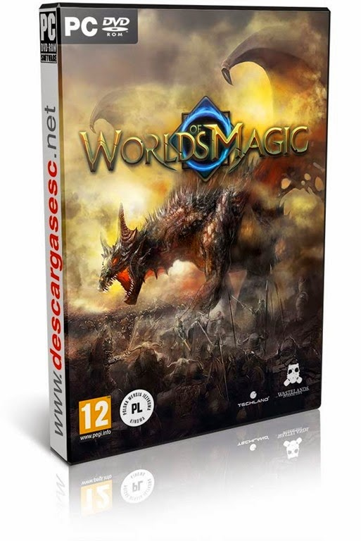 Worlds of Magic-FLT-pc-www.descargasesc.net_thumb[1]