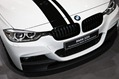 BMW-335i-M-Performance-5