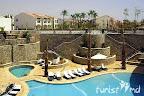 Фото 5 Reef Oasis Beach Resort