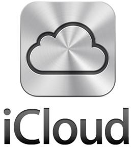 iCloud-2011-06-7-07-15.png