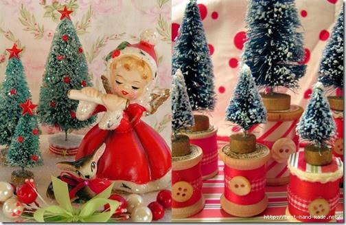 Arboles de Navidad buenanavidad com (14)