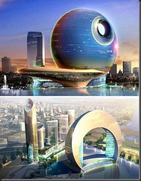 hotel-concepts-death-star-lunar-hotel