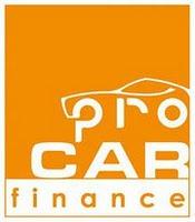 Lowongan Kerja PT Procar International Finance