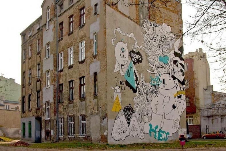 lodz-street-art-20